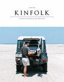 Kinfolk Volume 9