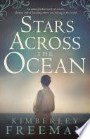 download ebook stars across the ocean pdf epub