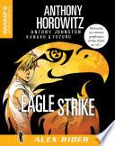 Alex Rider 4 - Eagle Strike - VOST : parents. mais la violence meurtrière...