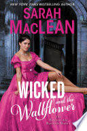 Wicked and the Wallflower Book PDF