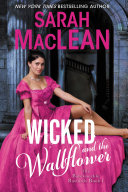 download ebook wicked and the wallflower pdf epub