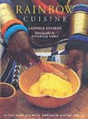 Rainbow Cuisine book