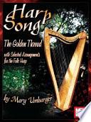 Harp Song The Golden Thread