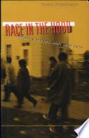 Race in the Hood