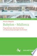 Babylon - Mallorca