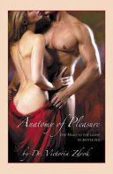 Anatomy of Pleasure