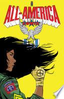 All-America Comix #1 (One-Shot)