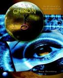 Book Chiron