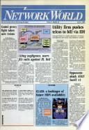 Jun 6, 1988