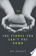 The Stones You Can t Put Down