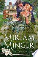 The Impostor Bride