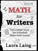 Math for Writers