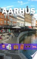Aarhus Travel Guide 2017
