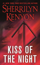 download ebook kiss of the night pdf epub