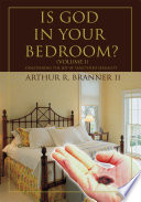 Is God in Your Bedroom? Messages We Re Tempted At Every Turn