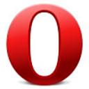 Opera Mini – Fast web browser