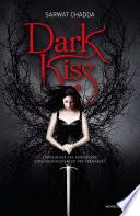 DARK KISS  Versione italiana