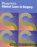 Blueprints Clinical Cases in Surgery