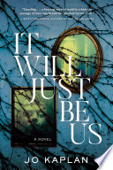 It Will Just Be Us Book PDF