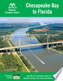 Chesapeake Bay to Florida Cruising Guide  6th edition