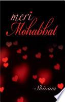 Meri Mohabbat