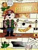 El cofre del pirata (Cofre mágico)