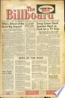 May 28, 1955