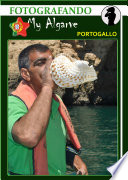 PORTOGALLO   ALGARVE TRAVEL GUIDE