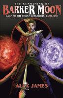 Saga of the Urban Sorcerers   Book One Book PDF