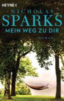 download ebook the best of me - mein weg zu dir pdf epub