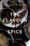 The Flavour of Spice Book PDF
