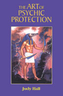 download ebook the art of psychic protection pdf epub