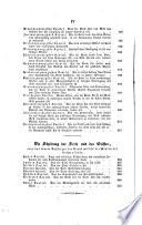 Johannes Evangelista's mystische Schriften