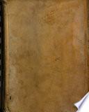 La piazza vniuersale di tutte le professioni del mondo  nuouamente ristampata    posta in luce da Thomaso Garzoni da Bagnacauallo  Aggiuntoui in questa nuoua impressione alcune bellissime annotationi a discorso per discorso