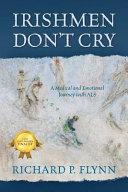 Irishmen Don T Cry