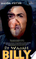 24 Wajah Billy