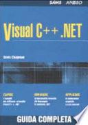Visual C    NET Guida Completa