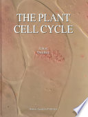 The Plant Cell Cycle