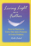 Living Light As A Feather