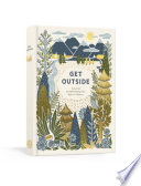 Get Outside Book Cover
