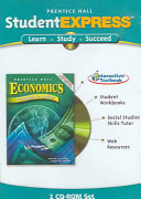 Economics Principles in Action Student Express