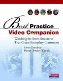 Best Practice Video Companion
