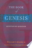 The Book of Genesis Needed To Read That Biblical Story