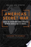 America s Secret War