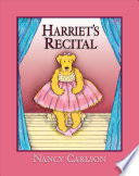Harriet s Recital