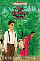 The Hidden Jewel by Dave Jackson