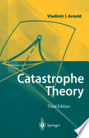 Catastrophe Theory