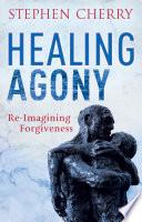 Healing Agony