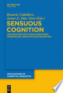 Sensuous Cognition