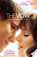 Awesome The Vow